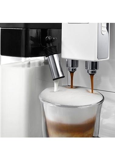Delonghi Dg Full Otomatık Kahve Mk Ecam45 Renkli